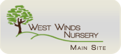 West Winds Nursery Main site