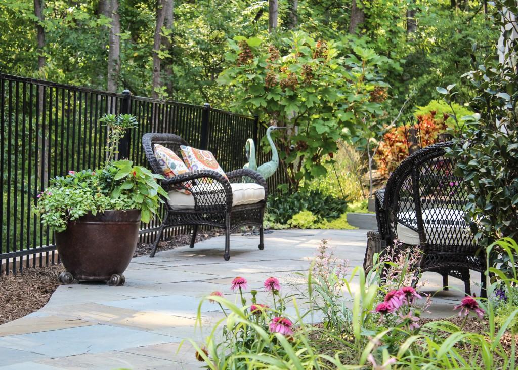 e patio seating-20